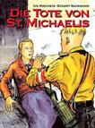 Die Tote von St. Michaelis