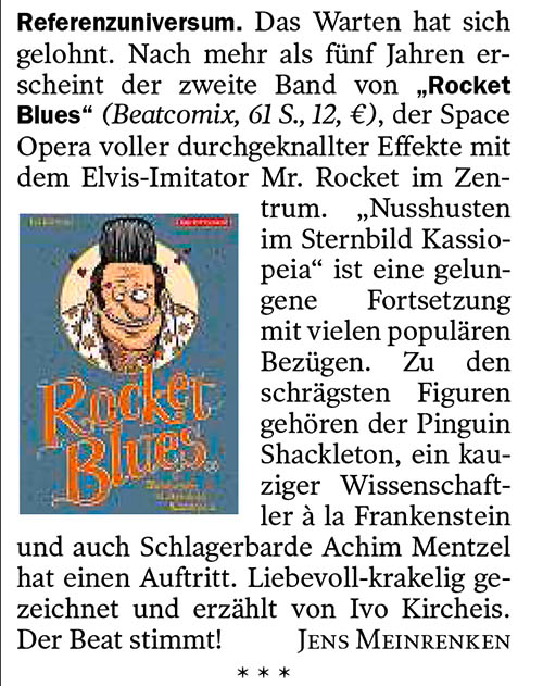 2015-tagesspiegel-rezension