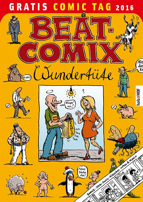 cover_gct_beatcomix_500